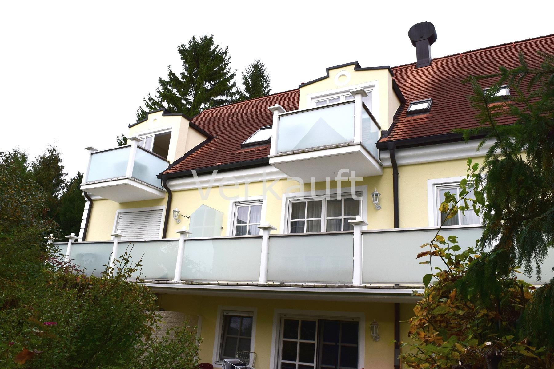 immobilien in f rstenfeldbruck umgebung. Black Bedroom Furniture Sets. Home Design Ideas