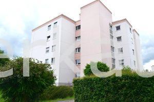 Fürstenfeldbruck: Helle 4-Zimmerwohnung in ruhiger Lage zu verkaufen.