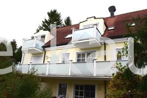Wohnung in Karlsfeld zu verkaufen
